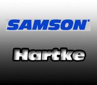 Samason
