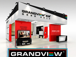Grandviiew Screens