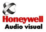Honeywell PA Systems