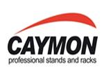 Caymon Racks