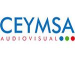 Ceymsa Lifts