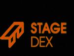 StageDex