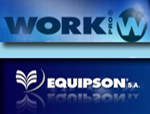 Equipson PA systems