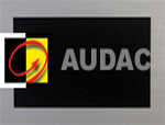 Audac Audio systems