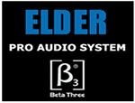 B3 Elder