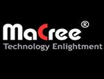 Macree Lighting