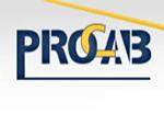 Procab Cables