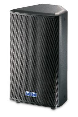 Mitus series FBT Speaker Image