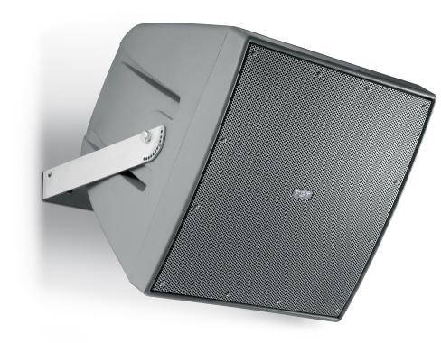 Shadow series FBT Speaker Image