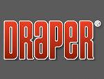 Draper Screens