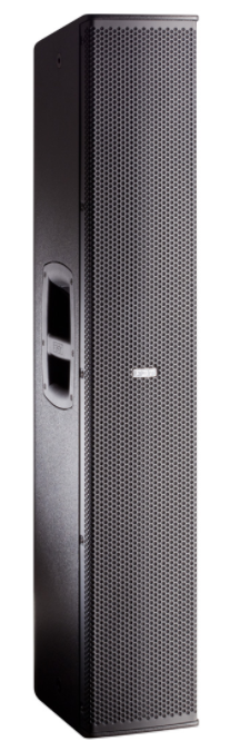 CLA406A FBT COLUMN LINE ARRAY Image