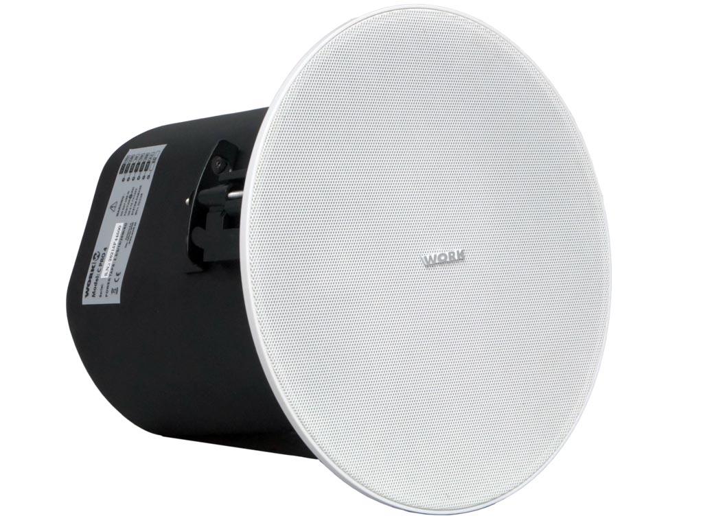 C PRO Series Ceiling speakers Image