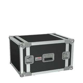 "FC Series 19"" flight case Caymon Image"