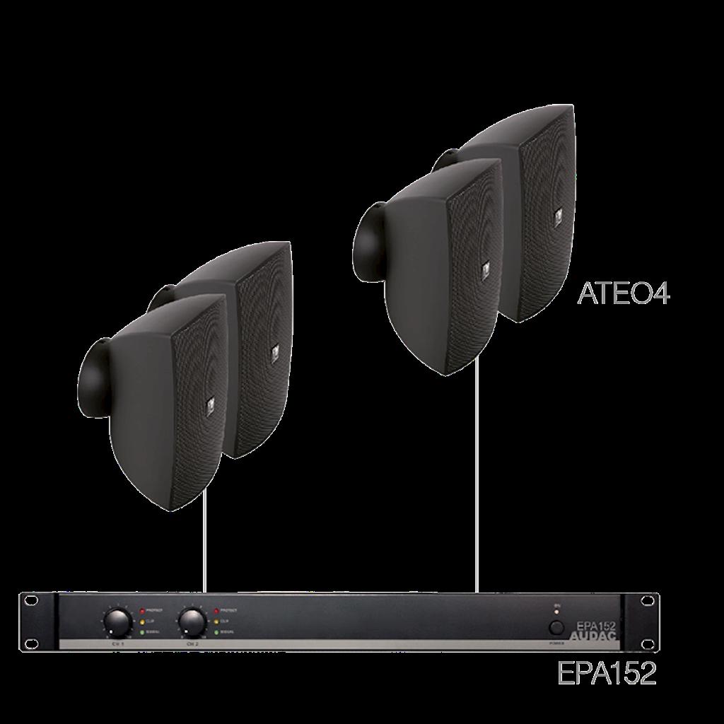 Ateo4 & EPA152 Image