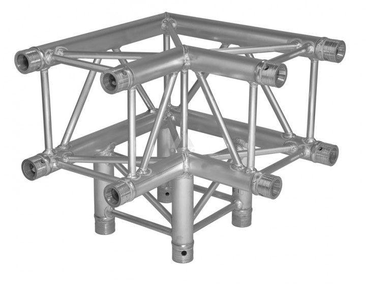 H30V-CO Series Image