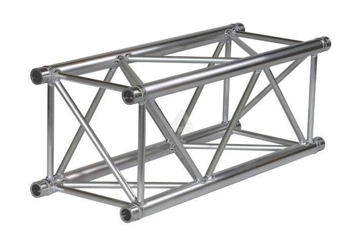 H40V Series Image