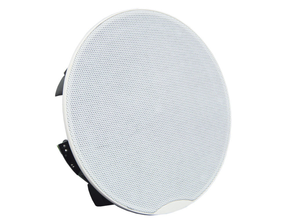 MAB40A Bluetooth ceiling speakers Image