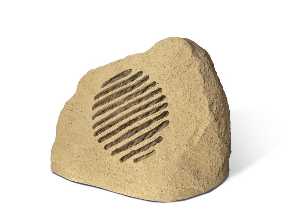 MR 110 Garden speakers Image