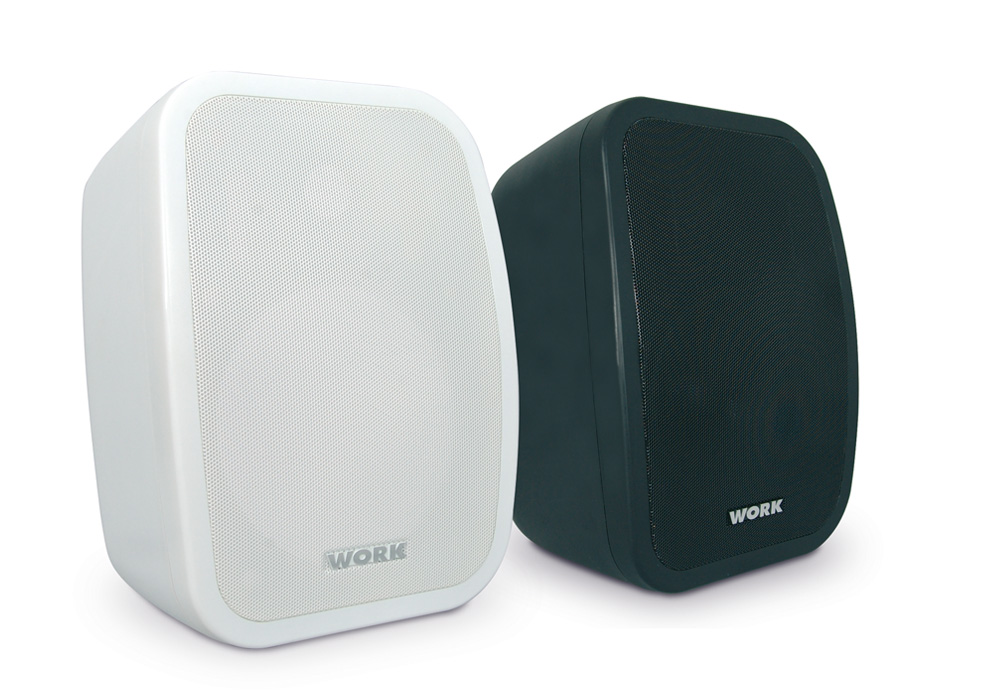 NEO Series Wall mounted speaker Image