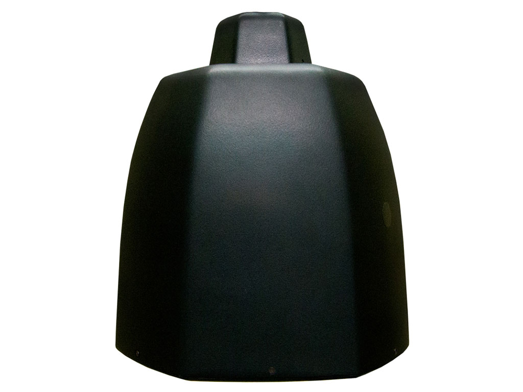 WPS 310 is a new pendant speaker Image