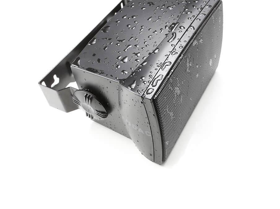 Outdoor loudspeakers WX Series Image