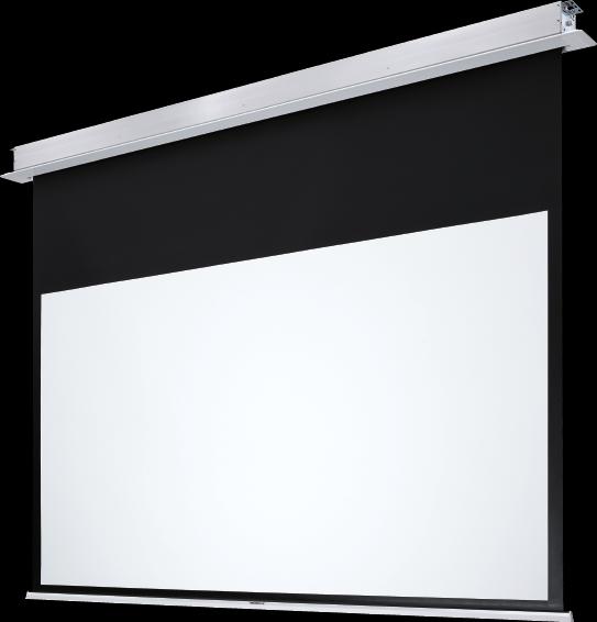 Recessed Ceiling Series Image